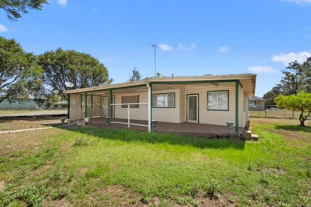 651 Londonderry Road, Londonderry NSW 2753