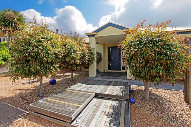 12 Galloway Court, Highton VIC 3216
