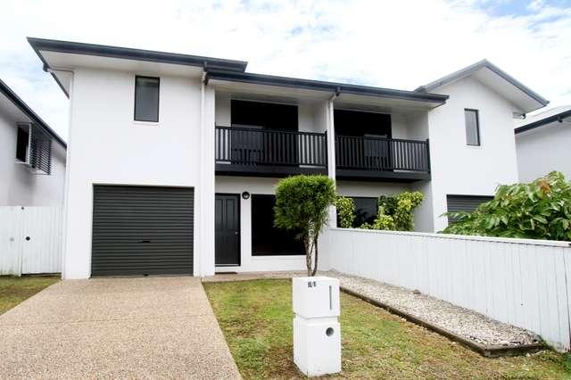 16B Hamlet Street, Mackay QLD 4740