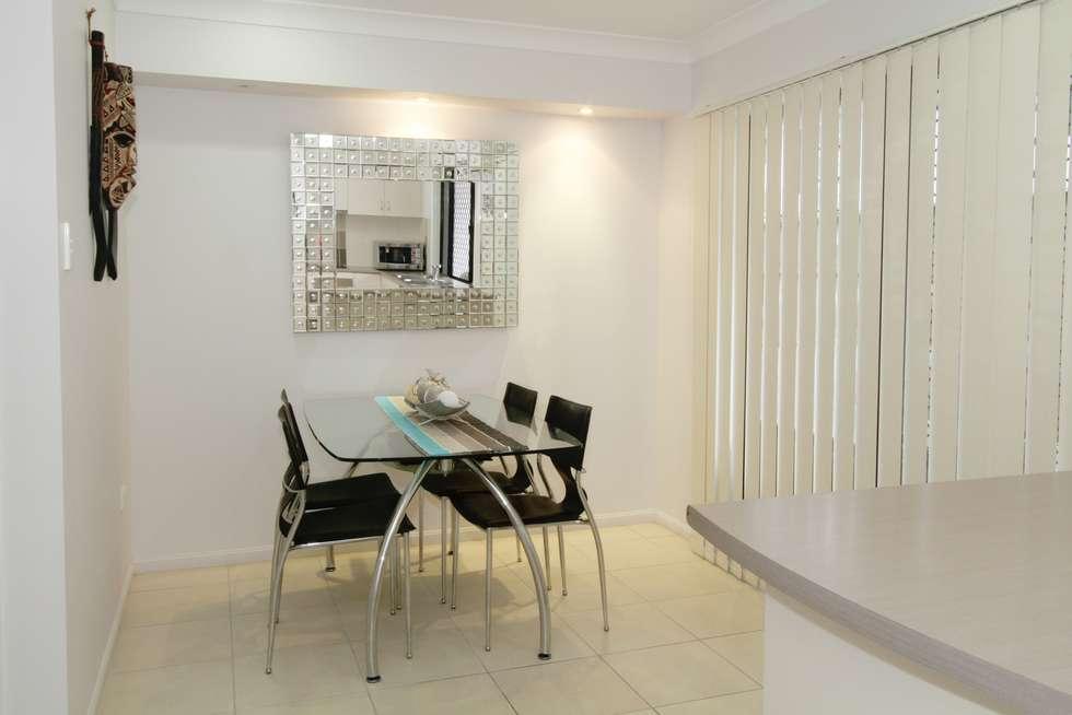 Third view of Homely unit listing, 16B Hamlet Street, Mackay QLD 4740