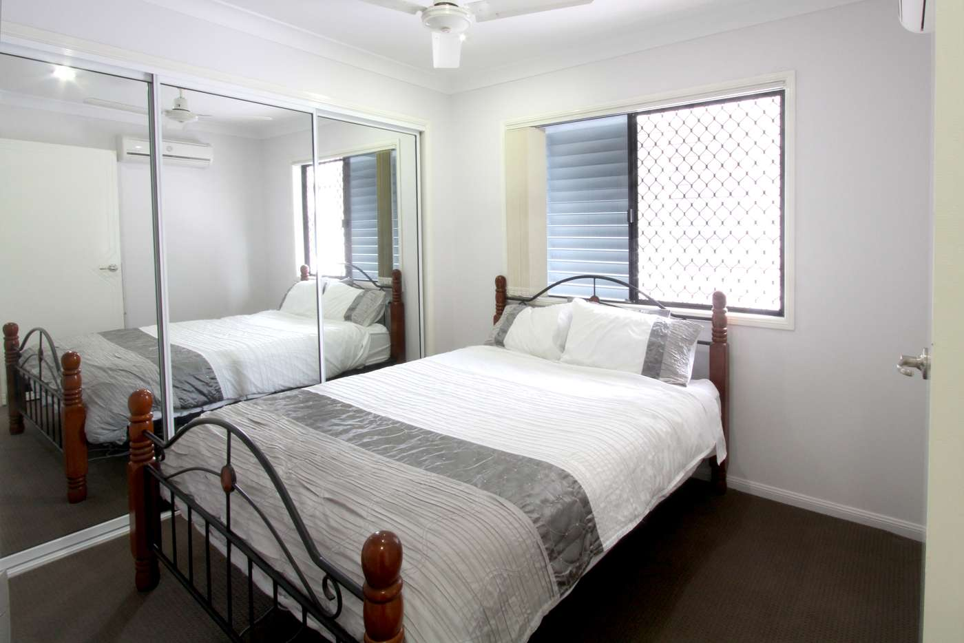 Sixth view of Homely unit listing, 16B Hamlet Street, Mackay QLD 4740
