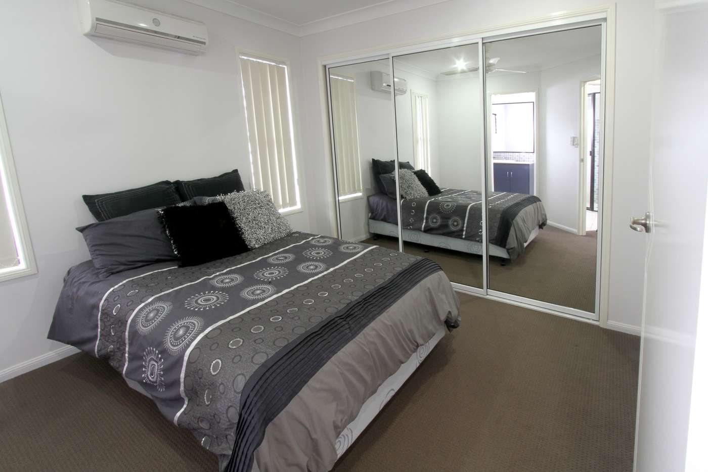 Seventh view of Homely unit listing, 16B Hamlet Street, Mackay QLD 4740