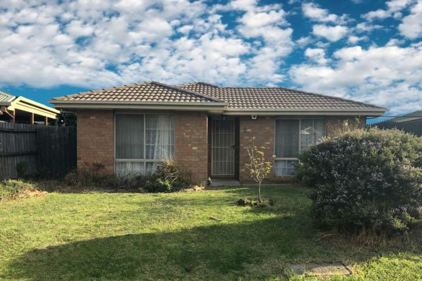 Main view of Homely house listing, 2 Parkside Walk, Laverton VIC 3028