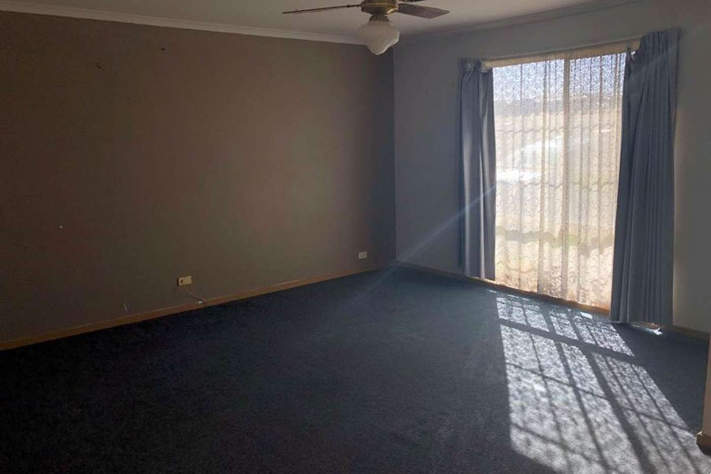 Sixth view of Homely house listing, 2 Parkside Walk, Laverton VIC 3028