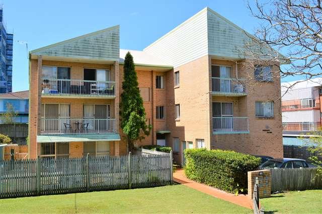 3/51 Kidston Terrace, Chermside QLD 4032