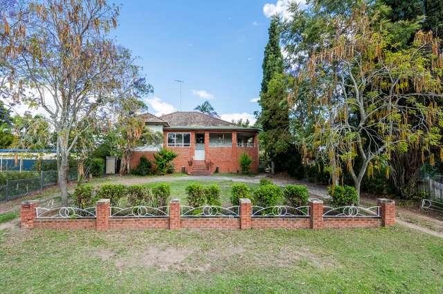 65 Duke Street, Grafton NSW 2460
