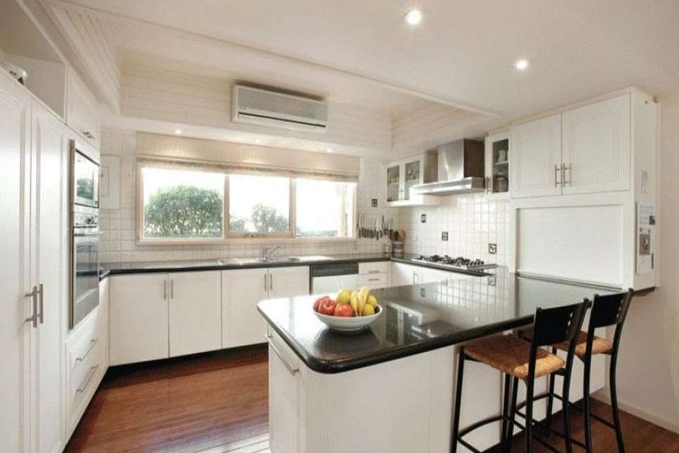 Third view of Homely house listing, 23 Hopetoun Avenue, Canterbury VIC 3126