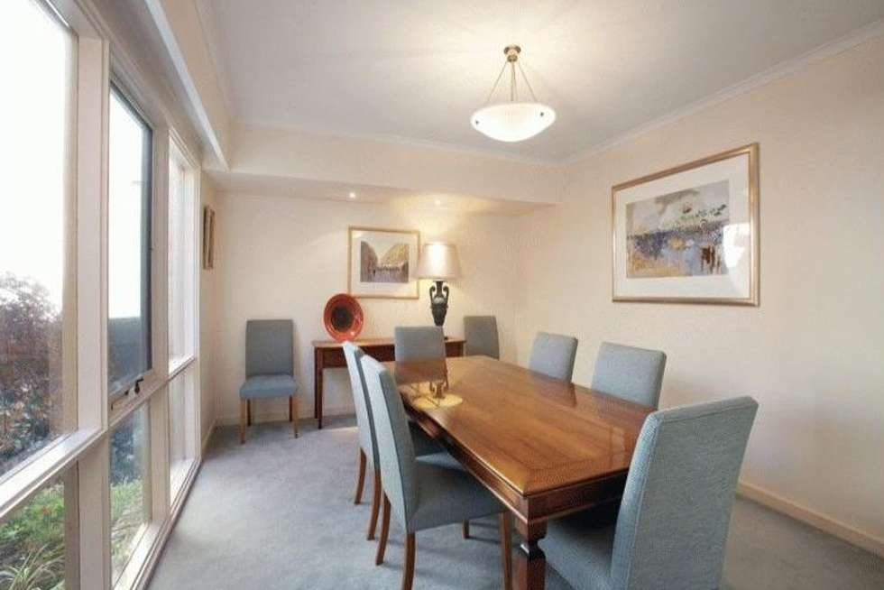 Fourth view of Homely house listing, 23 Hopetoun Avenue, Canterbury VIC 3126