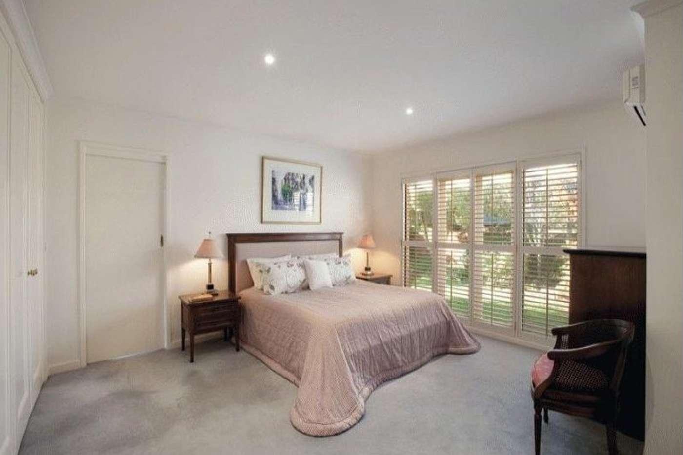 Sixth view of Homely house listing, 23 Hopetoun Avenue, Canterbury VIC 3126