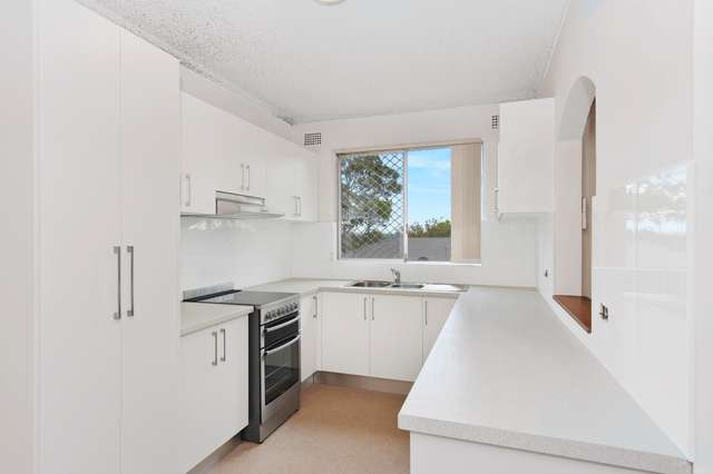 3/2a Carlyle Street, Enfield NSW 2136