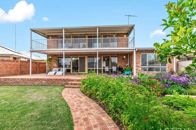 4 Oomoo Place, South Yunderup WA 6208