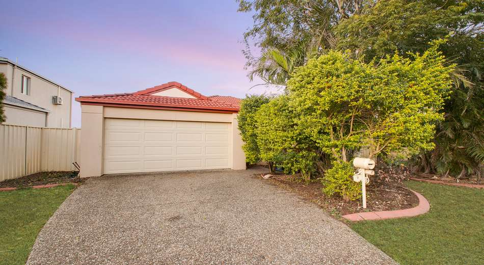 9 Amie Place, Raceview QLD 4305