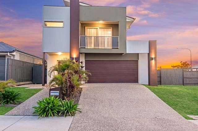 1 Barrams Road, South Ripley QLD 4306