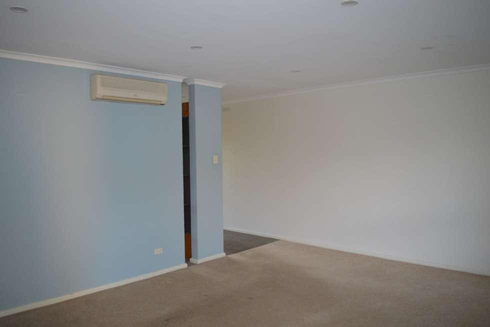 Second view of Homely unit listing, 7/4 Glebe Avenue, Cheltenham VIC 3192