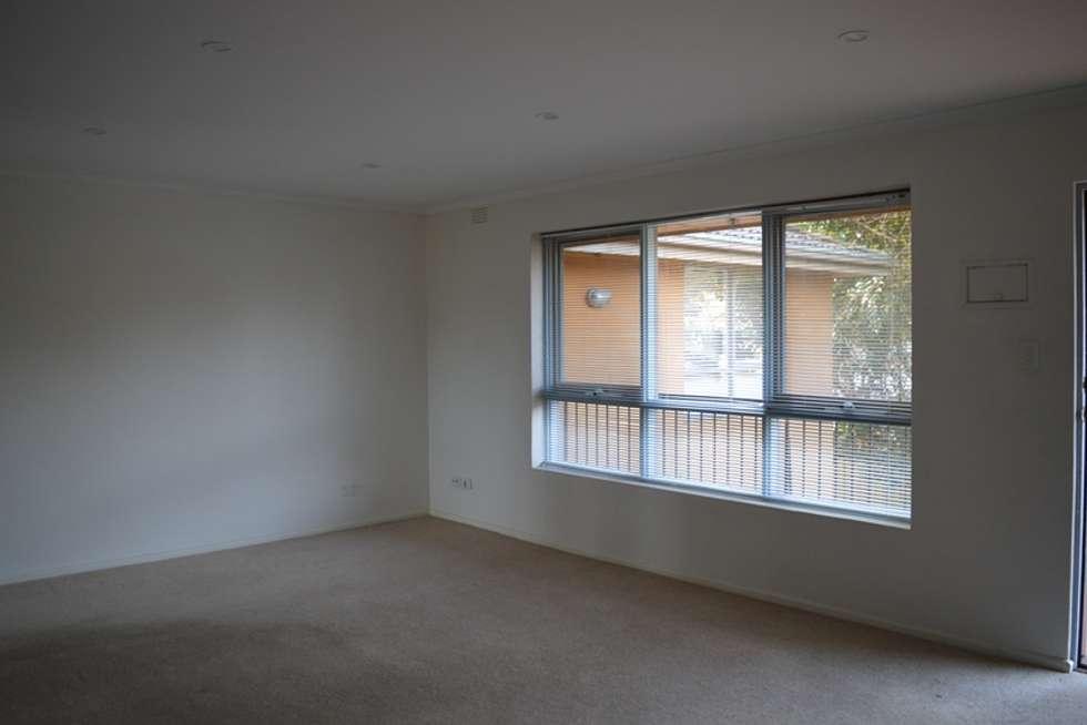 Third view of Homely unit listing, 7/4 Glebe Avenue, Cheltenham VIC 3192