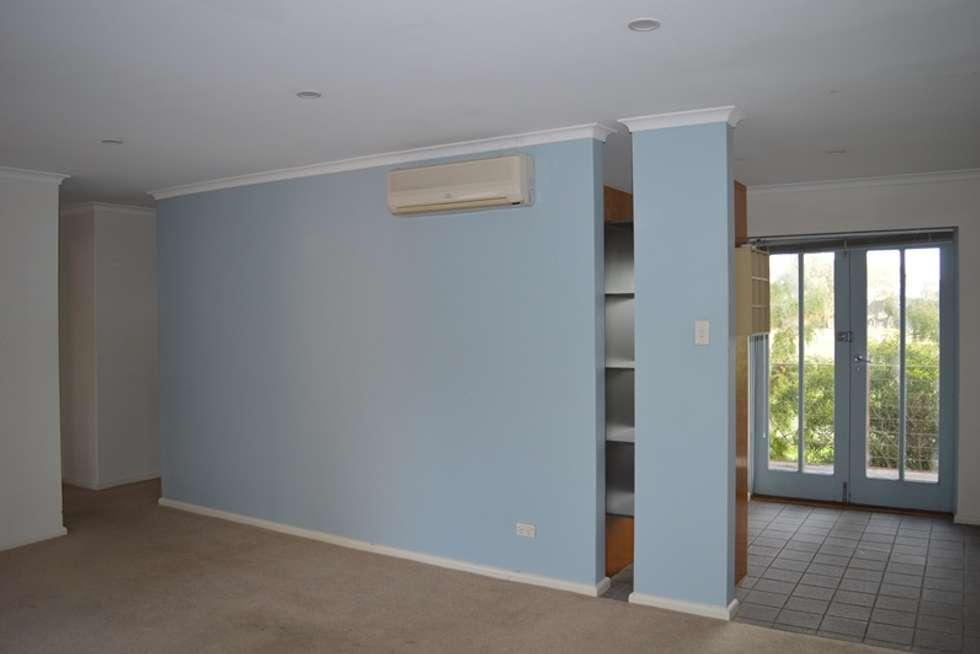 Fourth view of Homely unit listing, 7/4 Glebe Avenue, Cheltenham VIC 3192