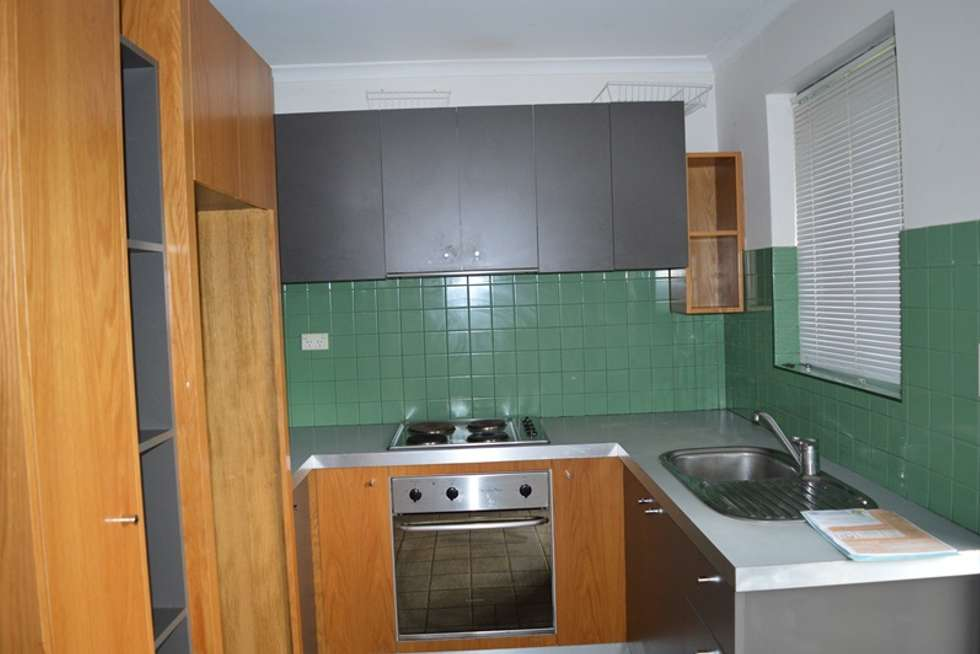 Fifth view of Homely unit listing, 7/4 Glebe Avenue, Cheltenham VIC 3192