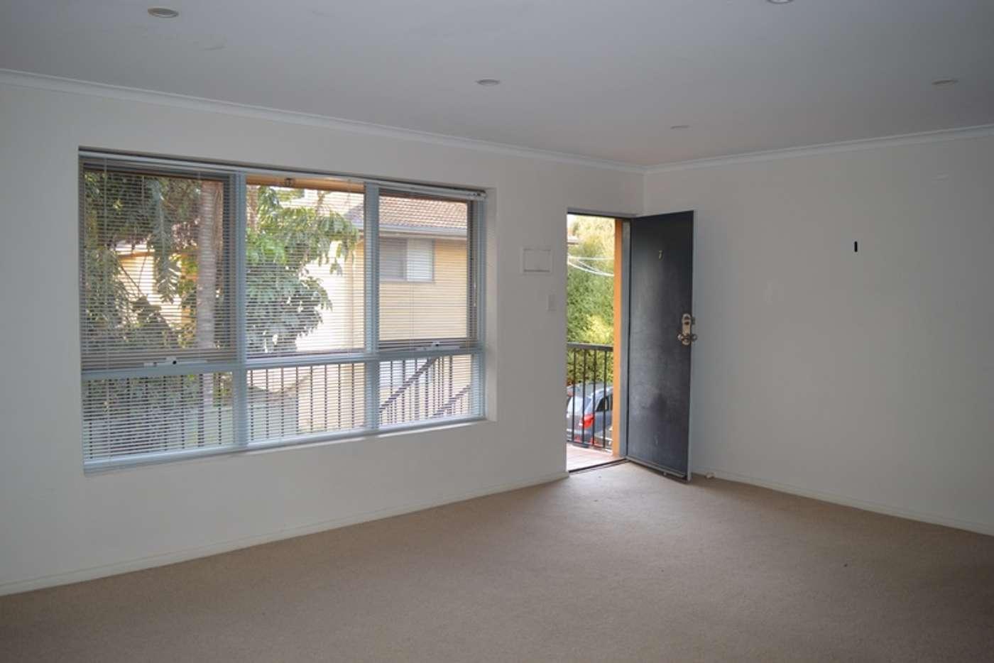 Sixth view of Homely unit listing, 7/4 Glebe Avenue, Cheltenham VIC 3192