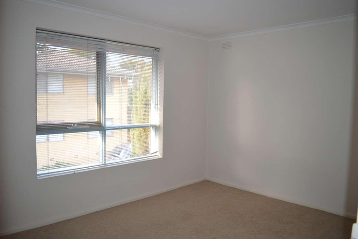 Seventh view of Homely unit listing, 7/4 Glebe Avenue, Cheltenham VIC 3192
