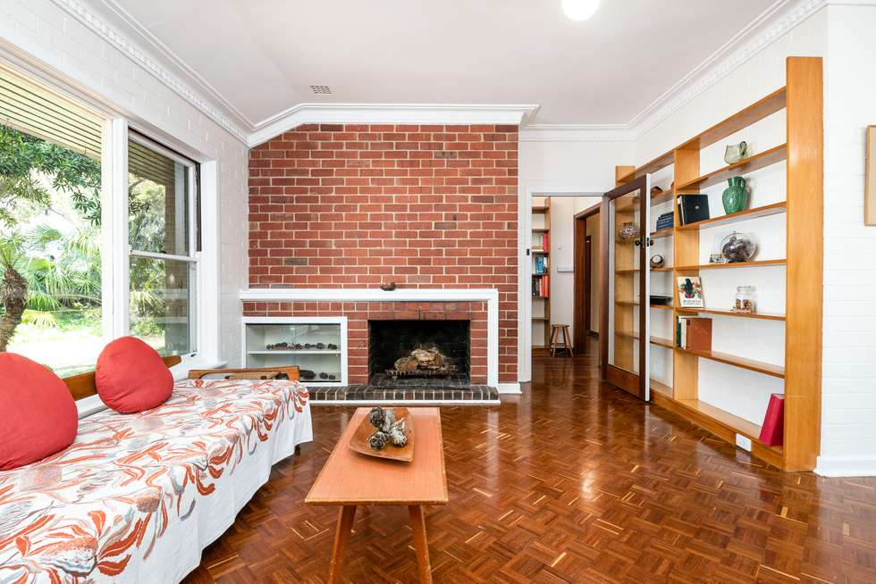 Third view of Homely house listing, 39 Marita Road, Nedlands WA 6009