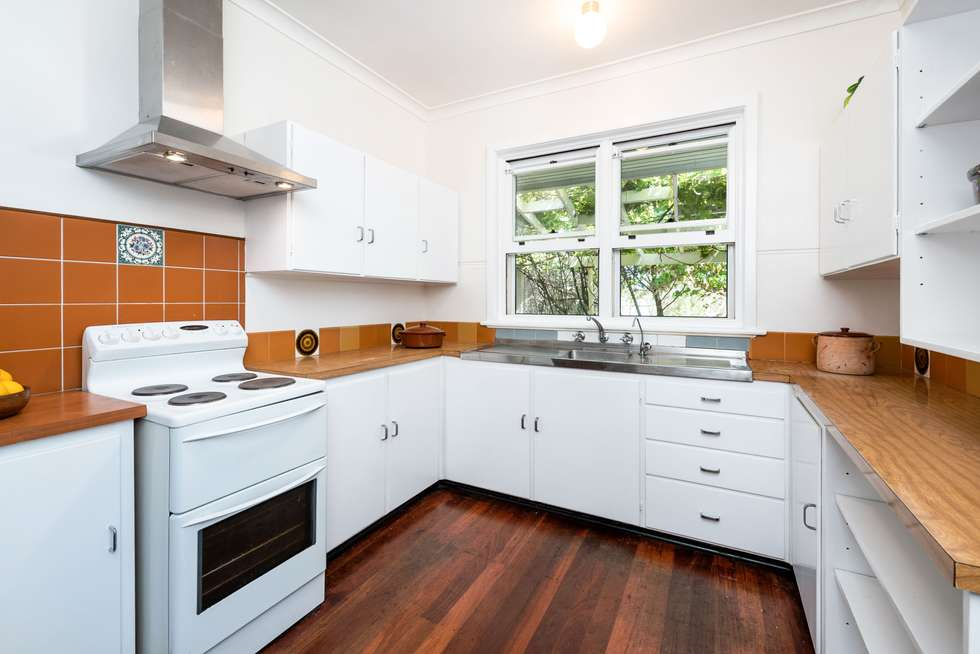 Fourth view of Homely house listing, 39 Marita Road, Nedlands WA 6009