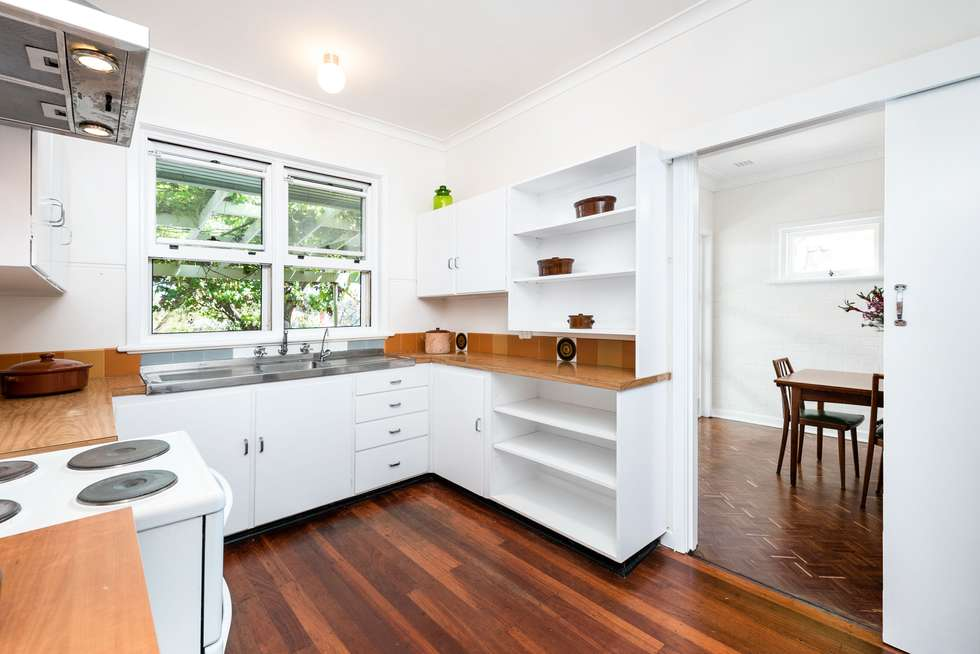 Fifth view of Homely house listing, 39 Marita Road, Nedlands WA 6009