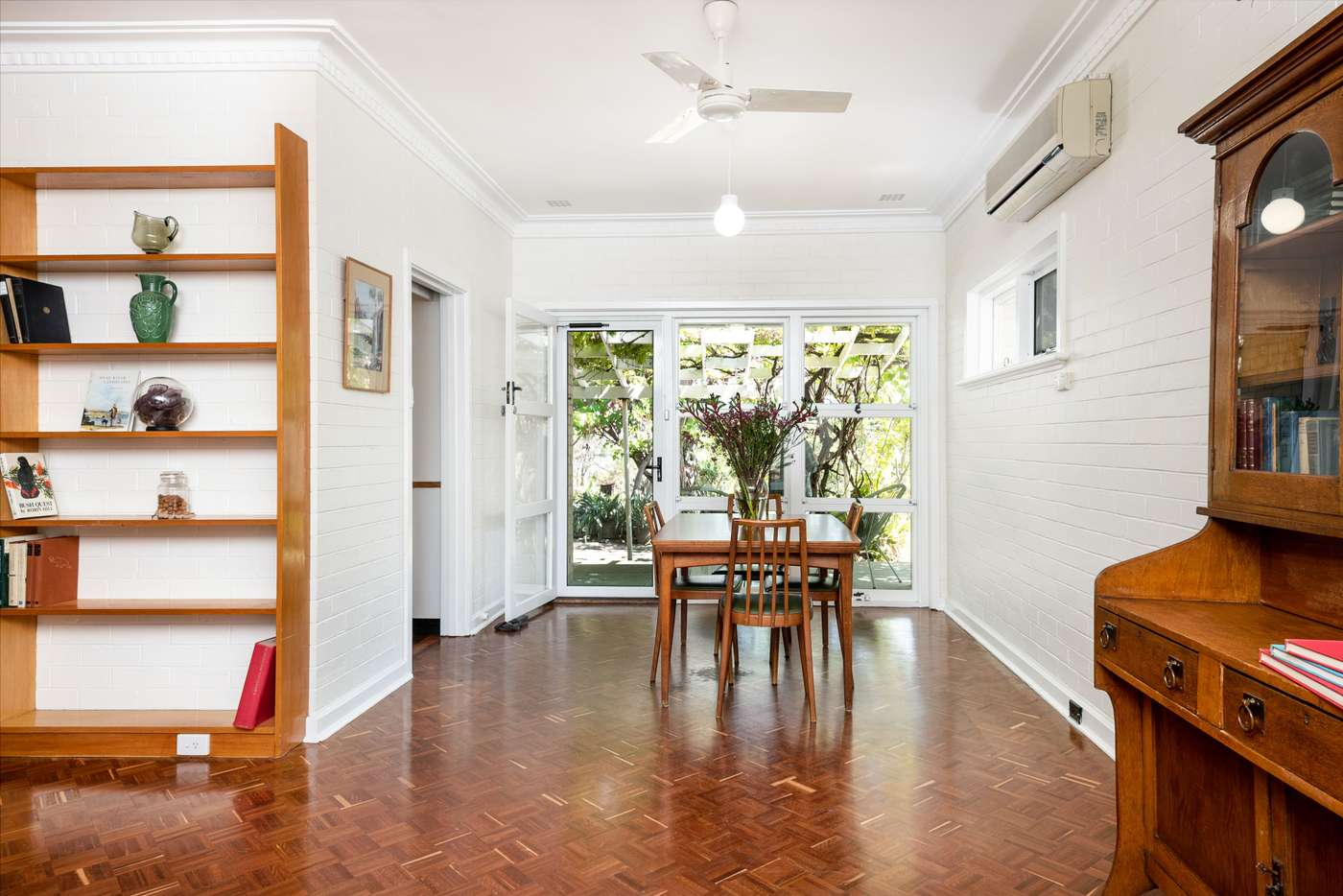 Sixth view of Homely house listing, 39 Marita Road, Nedlands WA 6009
