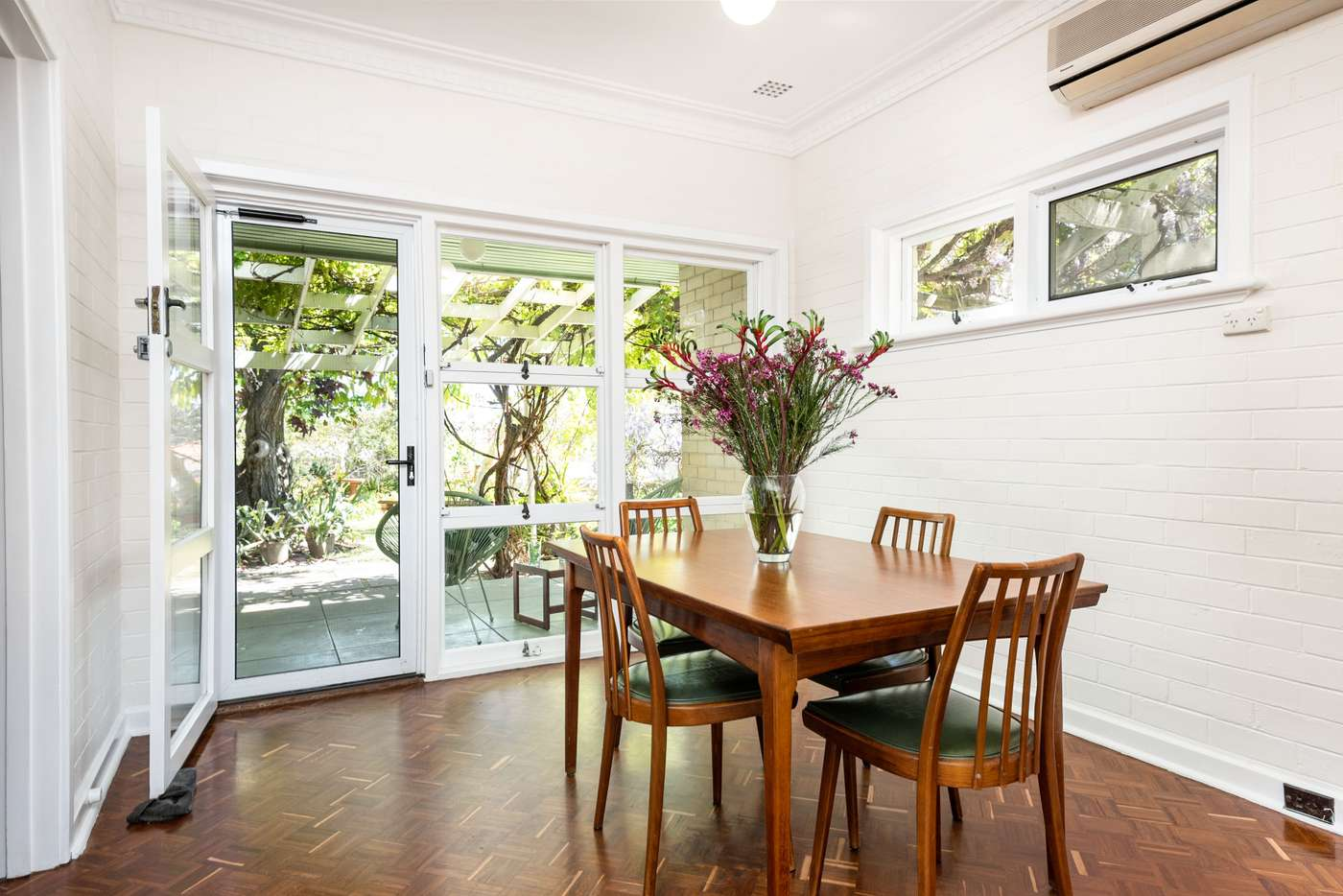 Seventh view of Homely house listing, 39 Marita Road, Nedlands WA 6009