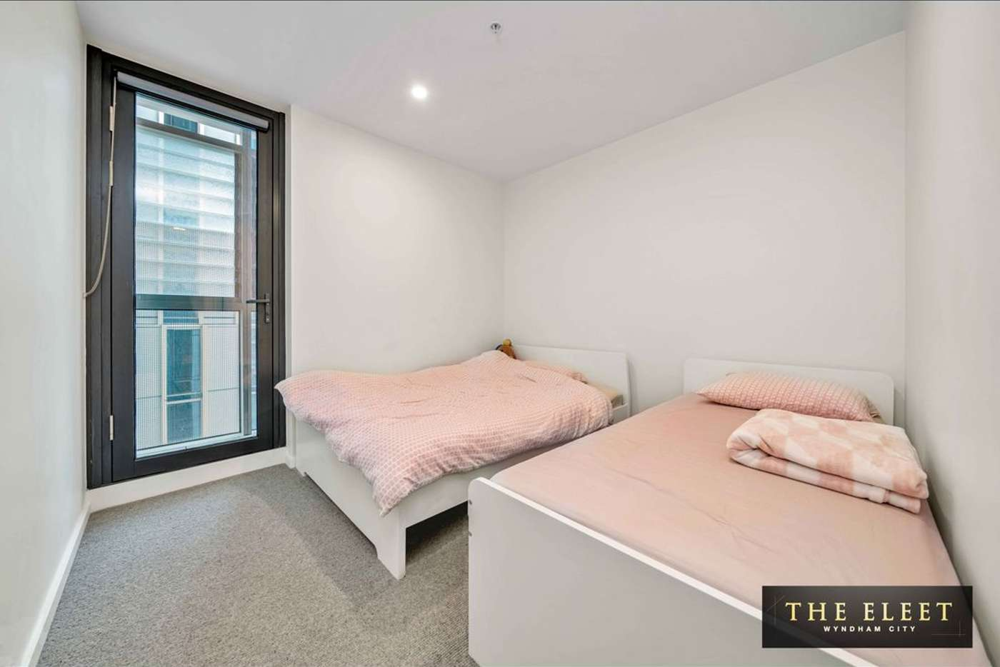 Sixth view of Homely house listing, 1003/70 Dorcas Street, Southbank VIC 3006