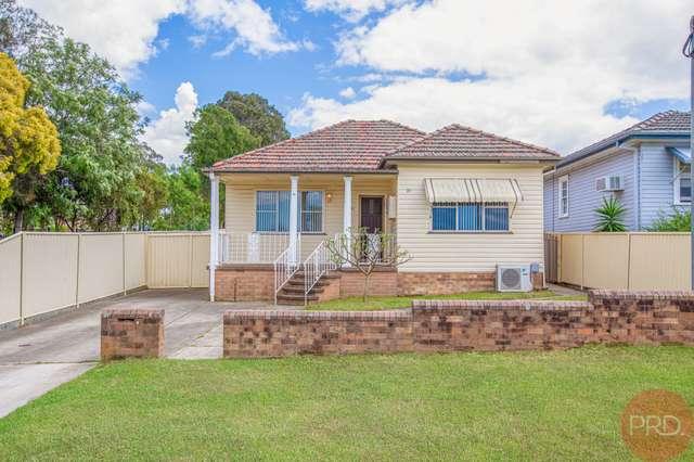21 Pierce Street, East Maitland NSW 2323