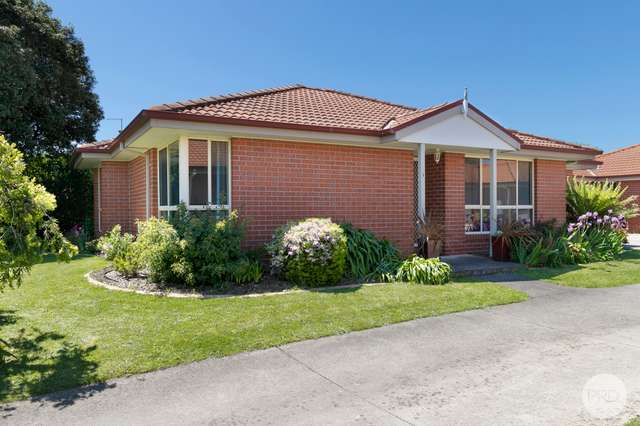 1/1112 Ligar Street, Ballarat North VIC 3350