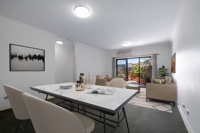 5/2B Coleman Avenue, Carlingford NSW 2118