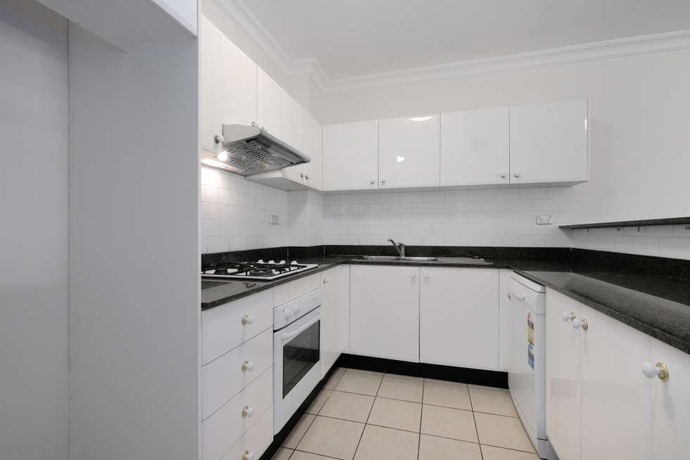 Second view of Homely apartment listing, 5/2B Coleman Avenue, Carlingford NSW 2118