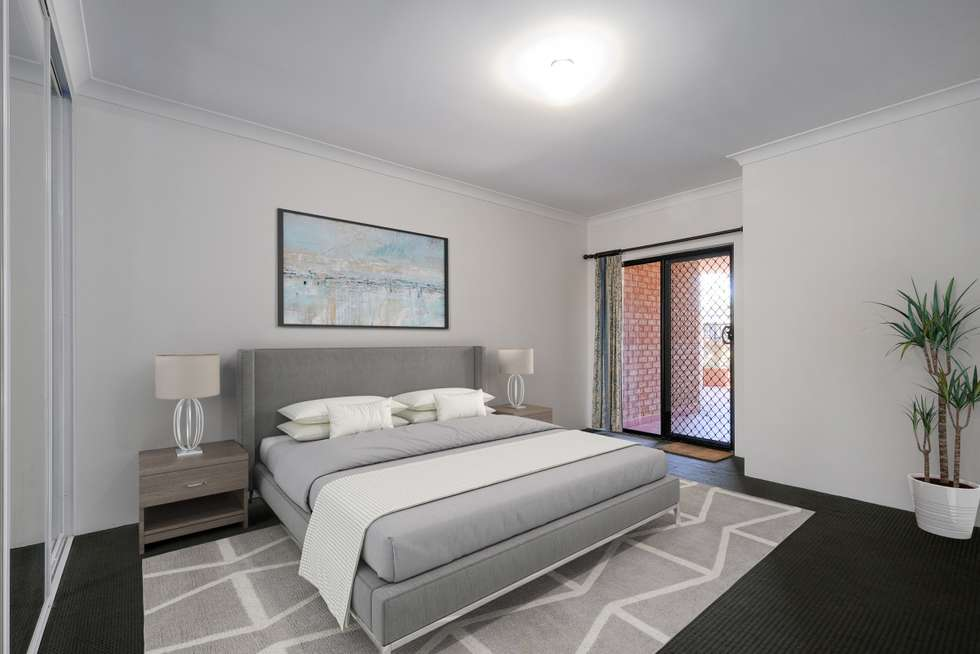 Third view of Homely apartment listing, 5/2B Coleman Avenue, Carlingford NSW 2118