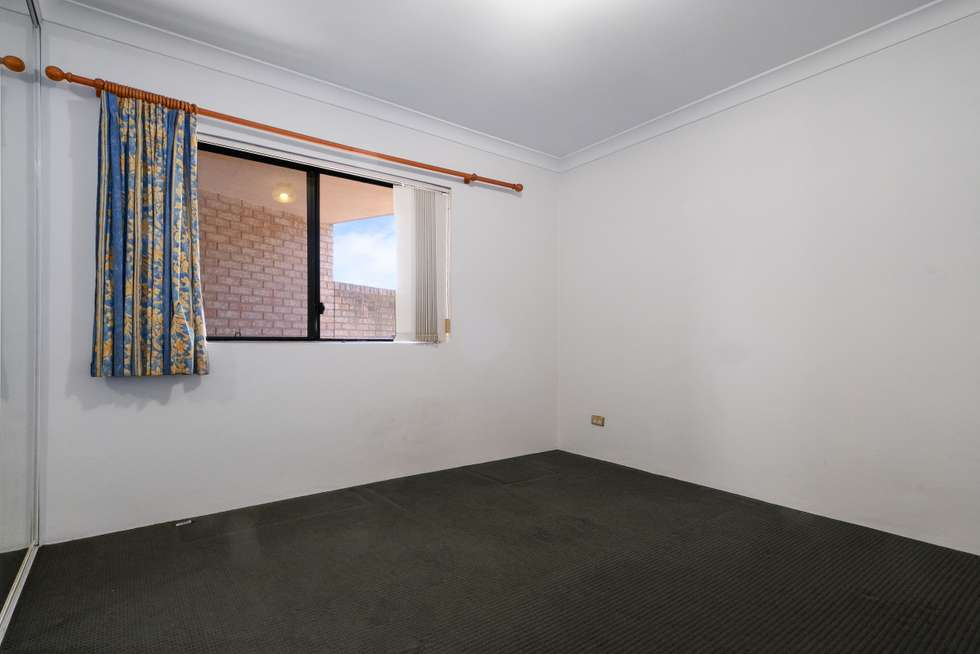 Fourth view of Homely apartment listing, 5/2B Coleman Avenue, Carlingford NSW 2118