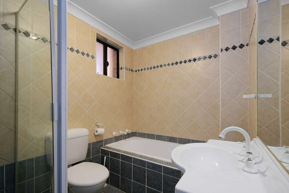 Fifth view of Homely apartment listing, 5/2B Coleman Avenue, Carlingford NSW 2118