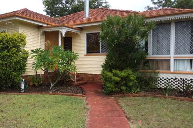 1 Kowald Street, Harristown QLD 4350