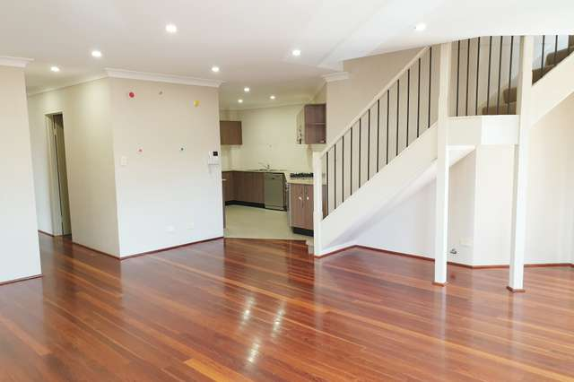 14/65-69 West Street, Hurstville NSW 2220
