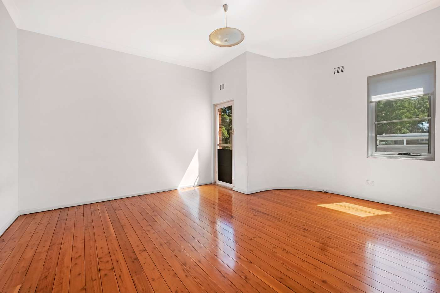 Main view of Homely apartment listing, 3/72 Yarrara Road, Pennant Hills NSW 2120