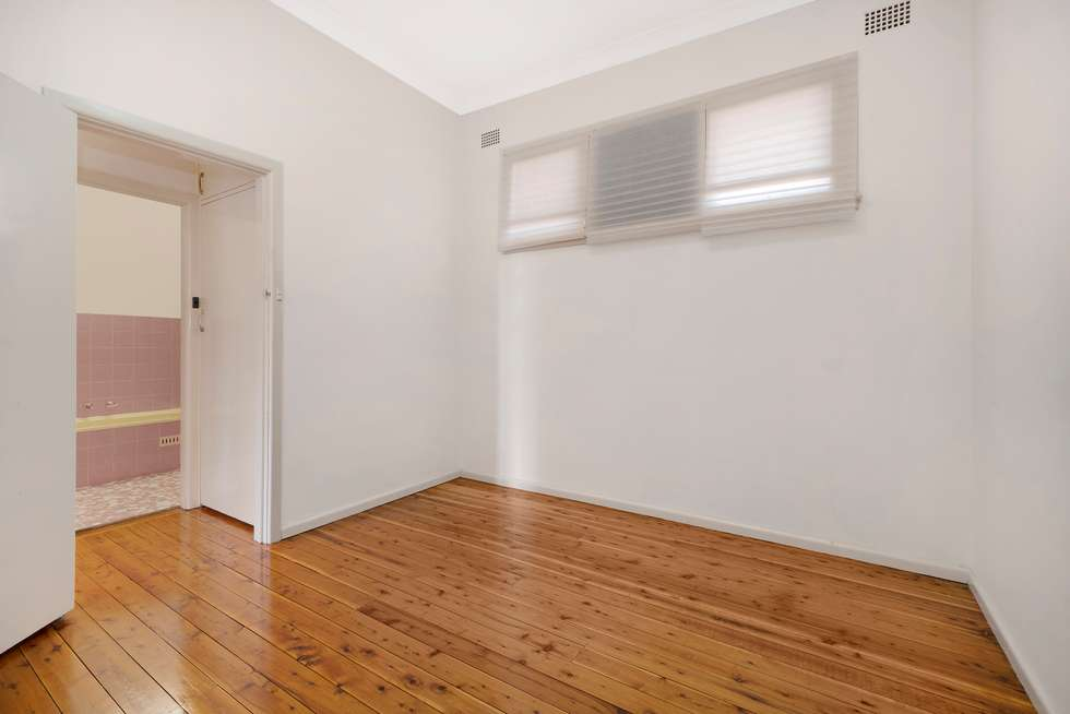 Third view of Homely apartment listing, 3/72 Yarrara Road, Pennant Hills NSW 2120