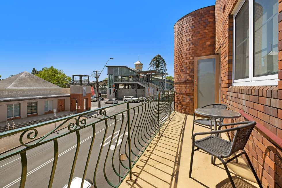 Fifth view of Homely apartment listing, 3/72 Yarrara Road, Pennant Hills NSW 2120