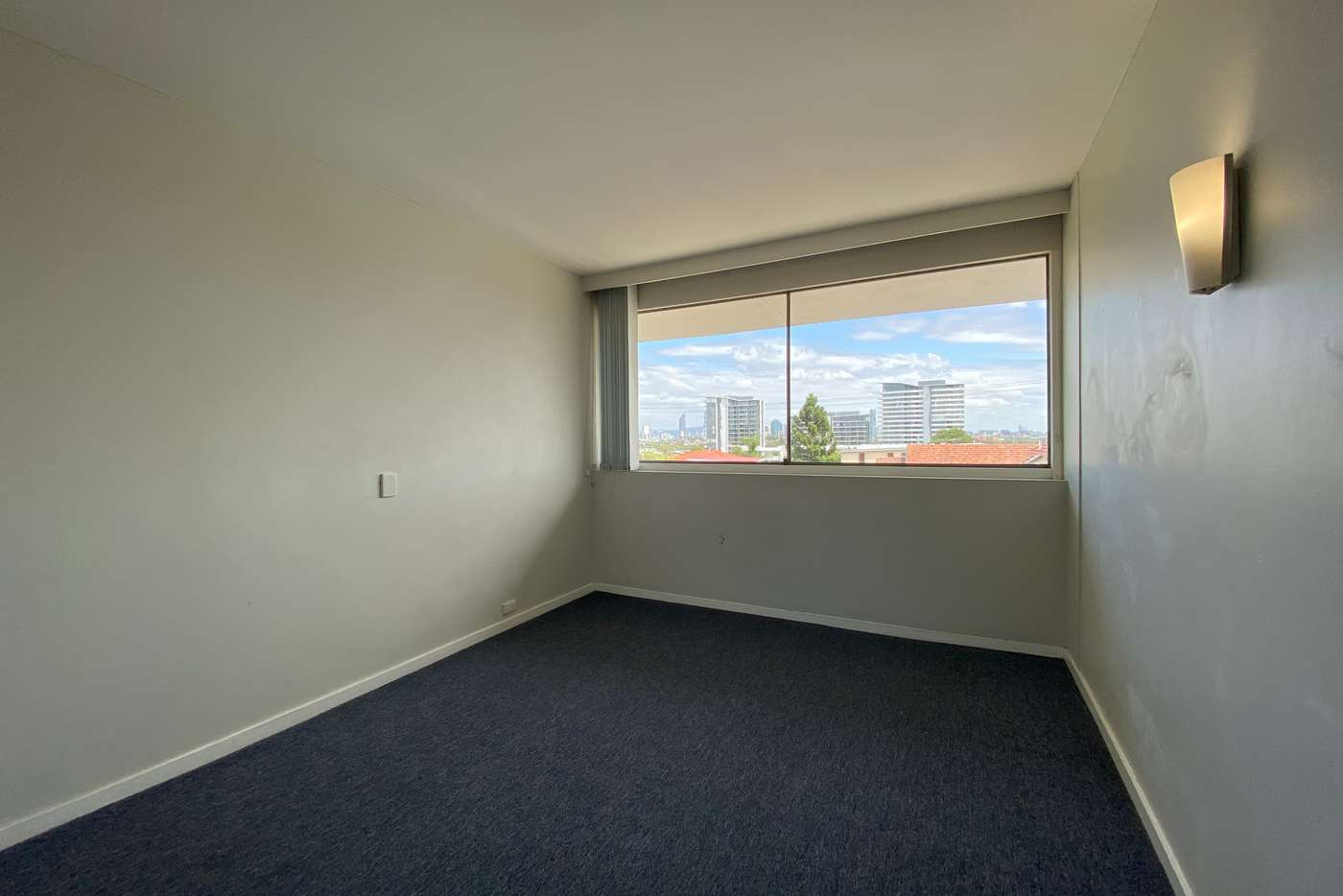 Seventh view of Homely house listing, 10/223 Cavendish Road, Coorparoo QLD 4151
