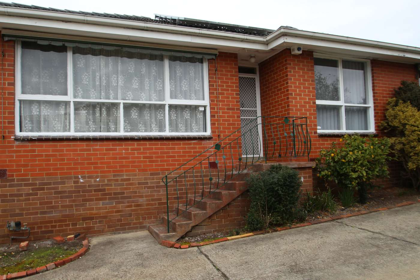 Main view of Homely unit listing, 4/59 Doncaster East Road, Mitcham VIC 3132