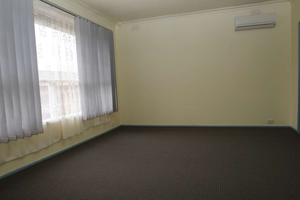 Second view of Homely unit listing, 4/59 Doncaster East Road, Mitcham VIC 3132