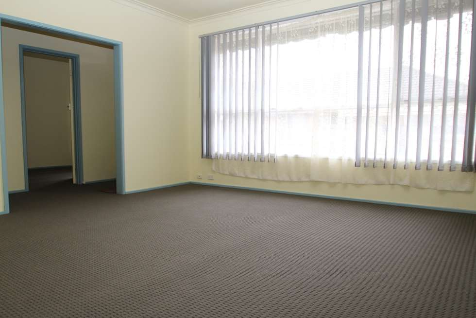 Third view of Homely unit listing, 4/59 Doncaster East Road, Mitcham VIC 3132