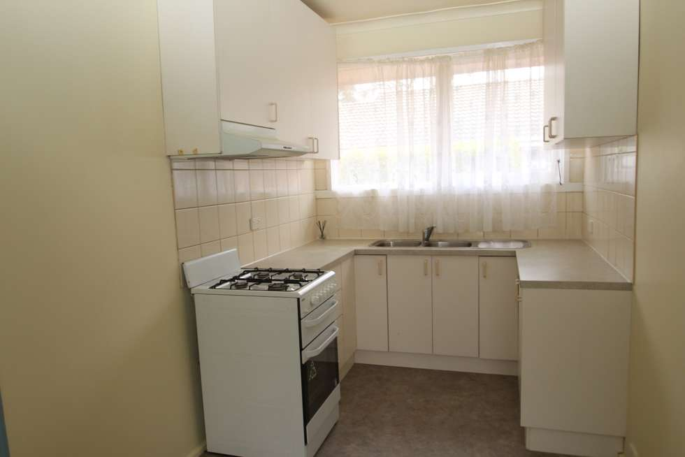 Fourth view of Homely unit listing, 4/59 Doncaster East Road, Mitcham VIC 3132