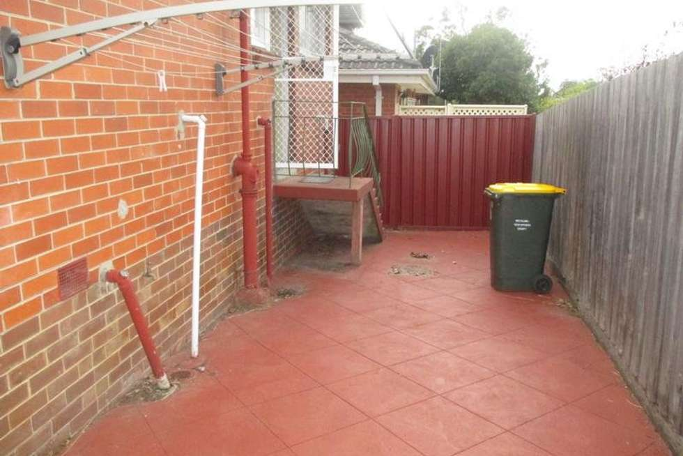 Fifth view of Homely unit listing, 4/59 Doncaster East Road, Mitcham VIC 3132
