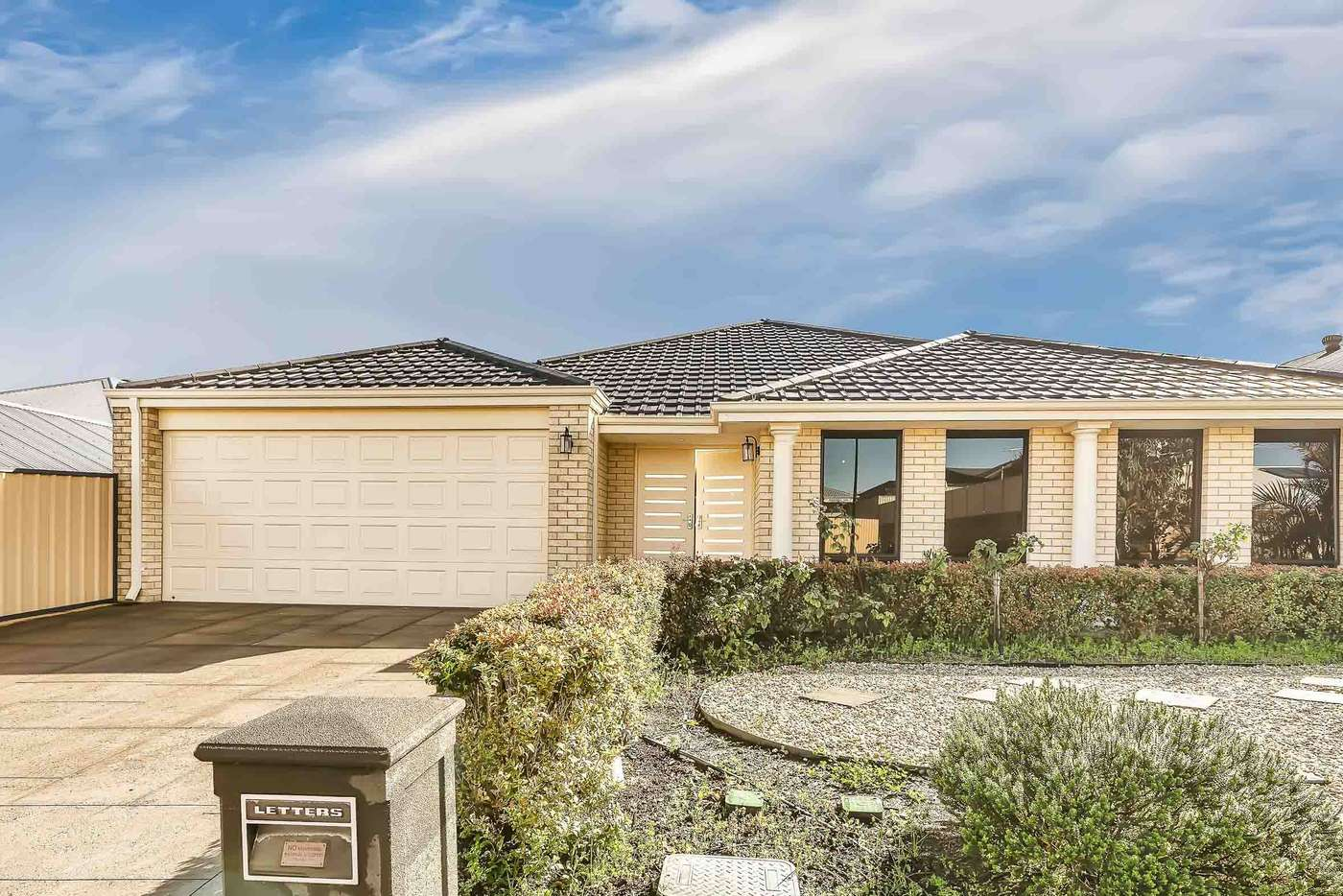Main view of Homely house listing, 6 Ray Gardiner Vista, Tapping WA 6065