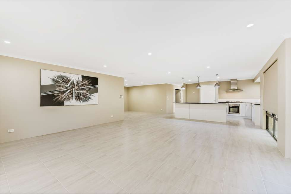 Fourth view of Homely house listing, 6 Ray Gardiner Vista, Tapping WA 6065