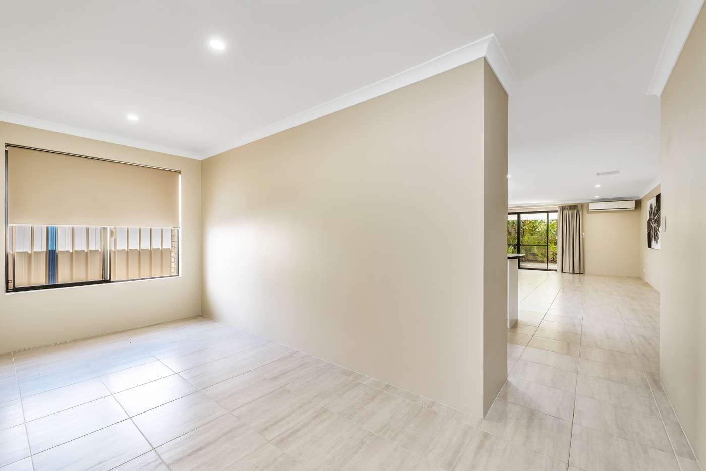 Seventh view of Homely house listing, 6 Ray Gardiner Vista, Tapping WA 6065